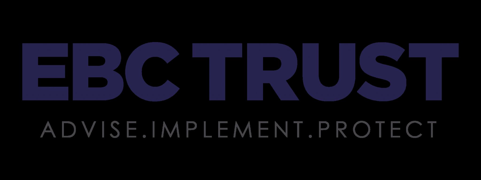 Offshore Company Formation - EBC Trust